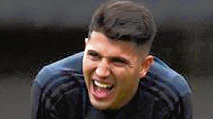Real Madrid se llevaría a Palacios