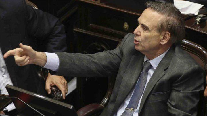 Un grupo de gobernadores del peronismo visitará hoy