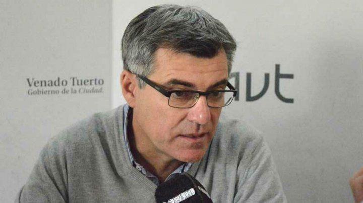 Intendentes y ex jefes comunales procesados por Bonadio, se defienden