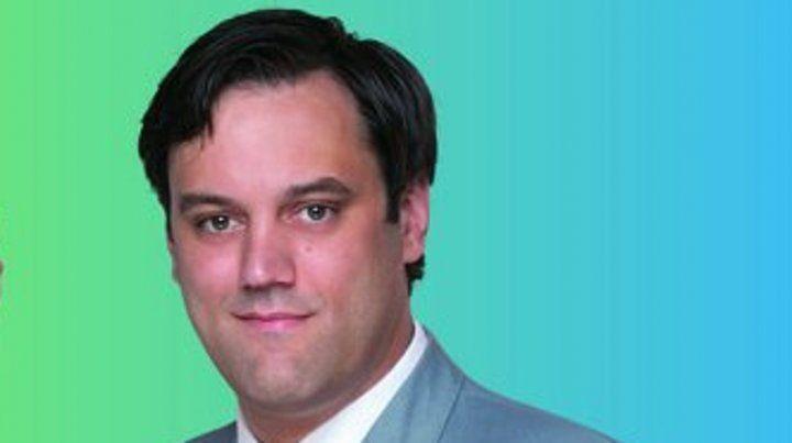 Costantini irá  por la reelección como director titular por los abogados