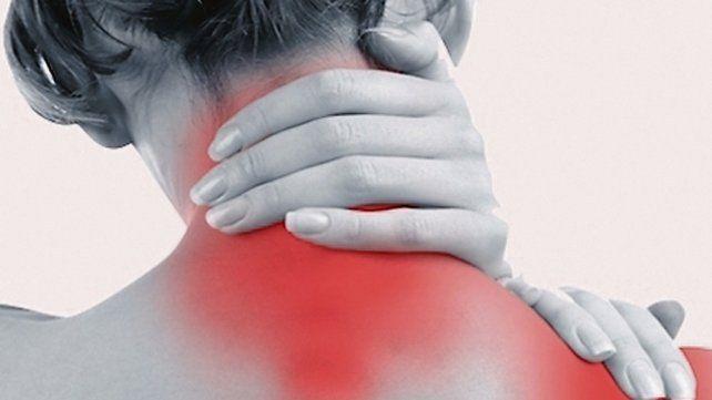 Qué hacer cuando el dolor se vuelve crónico