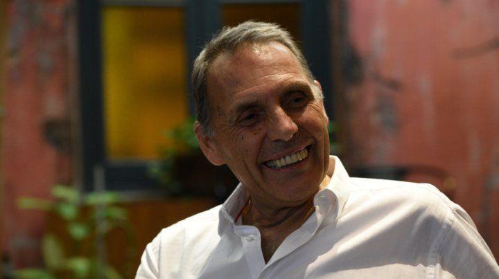 Millonarios anunció que Miguel Ángel Russo dejará de ser el técnico
