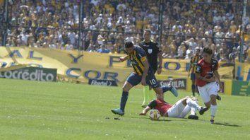 Néstor Ortigoza habló con Ovación sobre su momento futbolístico.