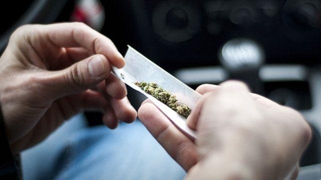 Michigan votó a favor del uso de cannabis para mayores de 21 años en dosis de un máximo 70