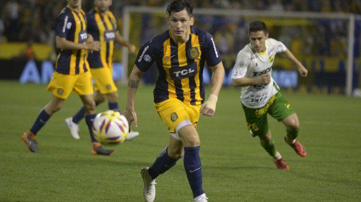 Atlético Tucumán - Rosario Central 2018 en vivo: qué canal transmite y televisa para ver online y a qué hora juegan por la Superliga el viernes 9 de noviembre