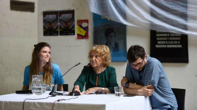 Si se aprueba la ley provincial de educación, será la primera laica de la historia argentina