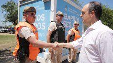 duras criticas a la propuesta del intendente santafesino