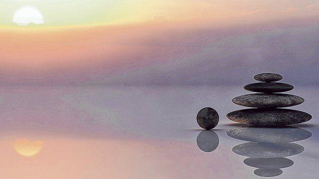¿Podemos estar más relajados y en armonía?
