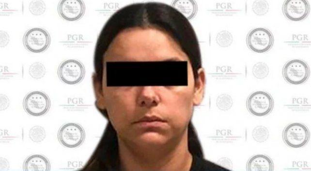 Detuvieron en EEUU y México a dos testaferros de Daniel Muñoz
