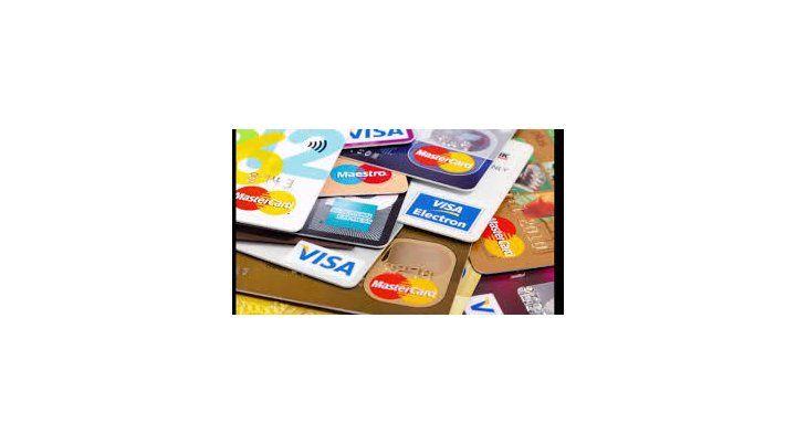 Sentencia para un hacker por estafas con tarjetas de crédito