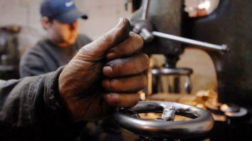 Crisis. Las industrias santafesinas reclaman soluciones en el corto plazo.