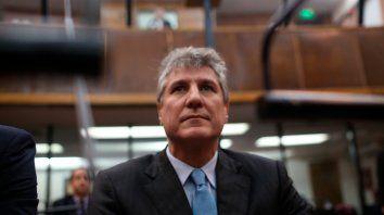 Piden elevar a juicio a Boudou por viáticos truchos