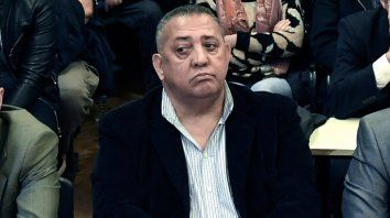 Confimaron la condena a DElía por tomar una comisaría