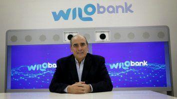 Así es el nuevo y revolucionario banco 100 por ciento digital