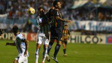 En el partido del viernes en Tucumán, Herrera sufrió un golpe que le provocó un desgarro en el muslo derecho.