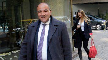 Alperovich y Manzur, divorcio político con impacto en el PJ
