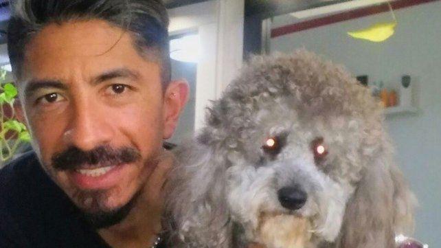 Otro de los asaltantes del peluquero José Alberto Benítez - asesinado el pasado 5 de noviembre- quedó detenido.
