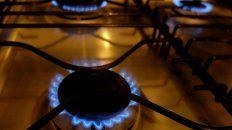 El Multisectorial hará una presentación por el servicio de gas.