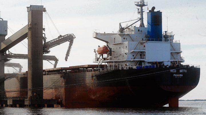 Vínculo. Un 30% de las importaciones agroindustriales de Brasil son argentinas.