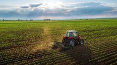 Informe sobre la ruta de las inversiones en los agronegocios