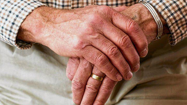 Artritis reumatoidea: ¿por qué no todos cumplen con el tratamiento?