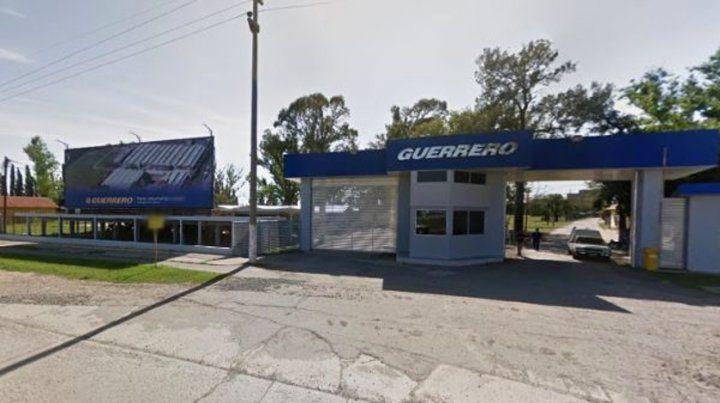 Smata negocia con Guerrero otro acuerdo antidespidos