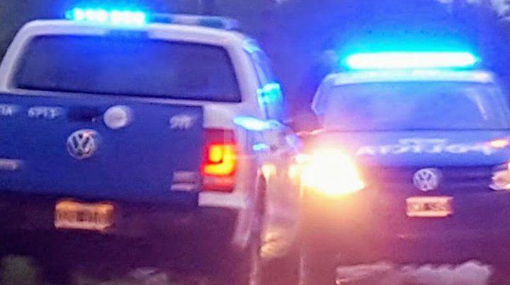 Acribillaron a balazos a la madre de una militante kirchnerista en Santa Fe