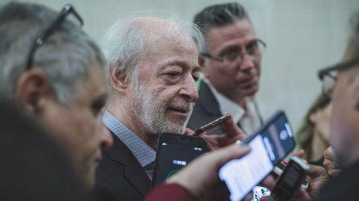 Juan Carlos López Mena