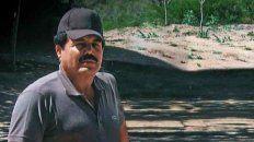 EEUU ofrece una recompensa de 5 millones de dólares por Ismael El Mayo Zambada, de 70 años.
