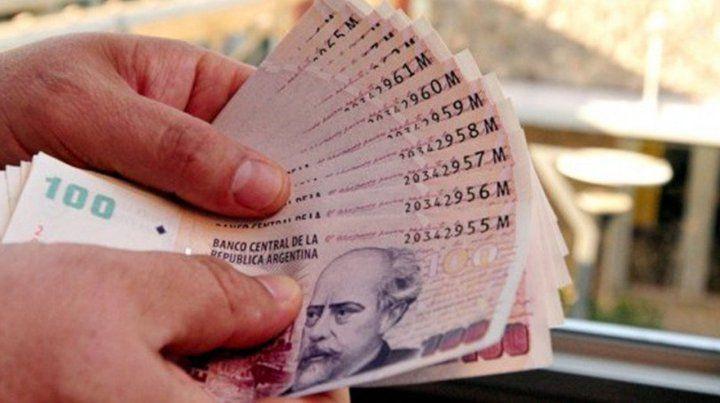 Los balances industriales del tercer trimestre reflejan el deterioro en  las condiciones financieras