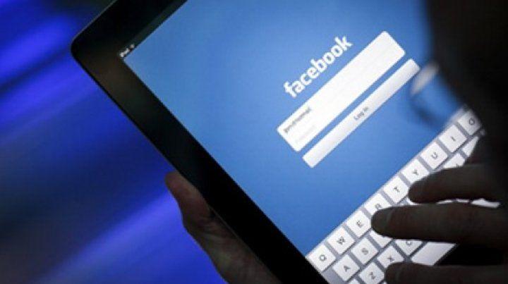 Facebook e Instagram se cayeron y los usuarios se quejan en Twitter