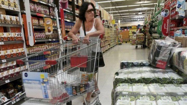 Aseguran que la inflación se atenuaría en elsegundo semestre