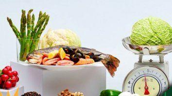 Los investigadores recuerdan que una dieta baja en proteínas y alta en carbohidratos no es una nueva.