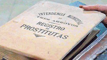 Archivos. La película demandó un arduo trabajo de investigación entre Israel, Buenos Aires y Rosario.