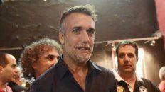 A Higuaín se le pasó la hora y le toca a Icardi, aseguró Gabriel Batistuta.