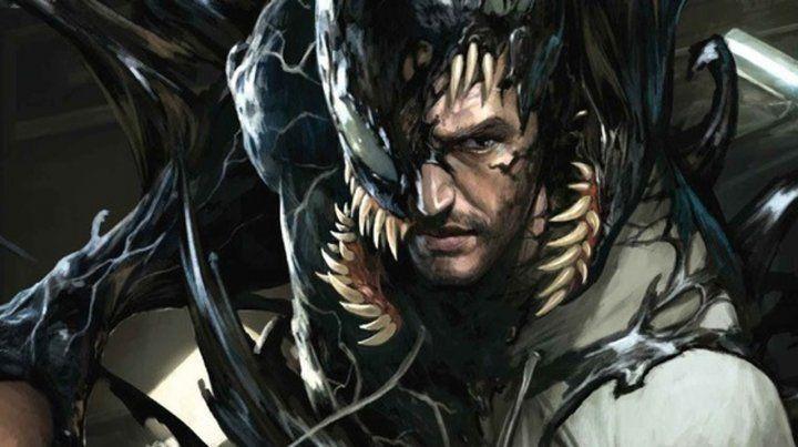 Sony ya tiene dos próximos proyectos del Hombre Araña