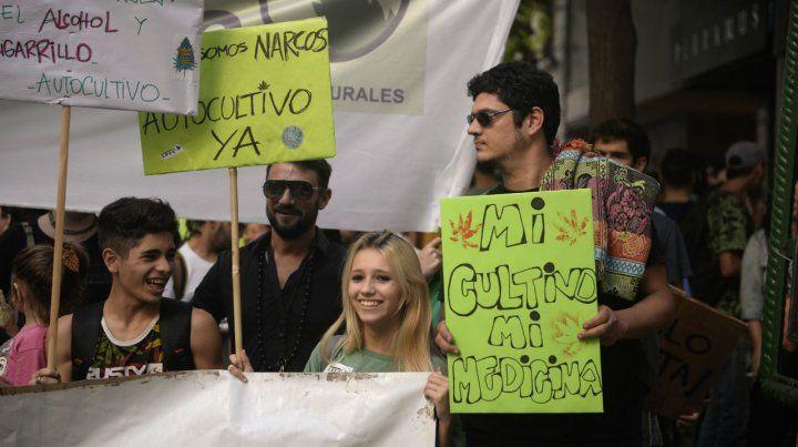 La Secretaría de Salud de la Nación apeló un fallo judicial que autorizaba el uso medicinal del cannabis.