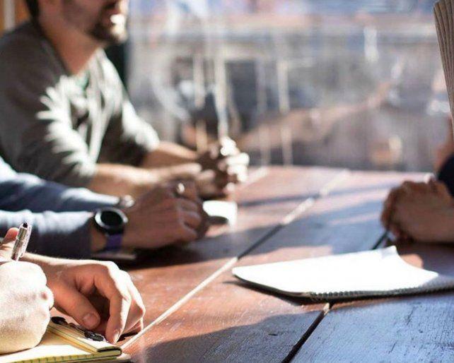Tips. Delegar no es dejar de controlar