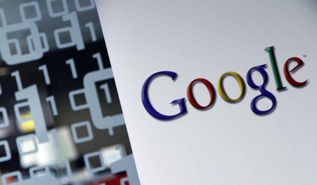 Estrategias. Google entrena a pymes para tener una presencia activa en la web.