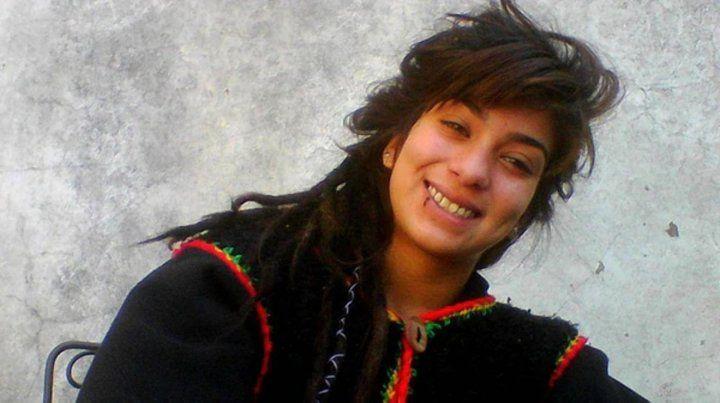 Lucía Pérez tenía 16 años cuando fue asesinada