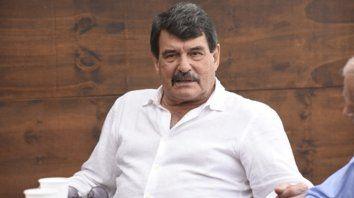 piden la detencion del expresidente de la bolsa de comercio