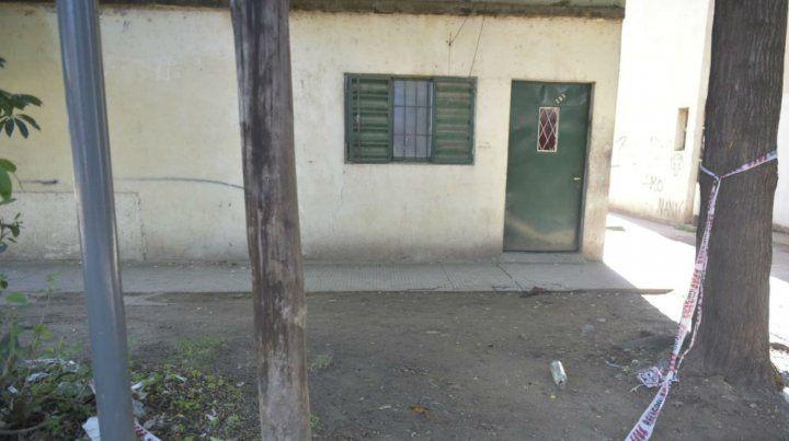 Ultimaron a un chico por una venganza narco en barrio Ludueña