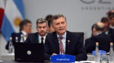 los lideres mundiales alcanzan acuerdo sobre comercio y clima