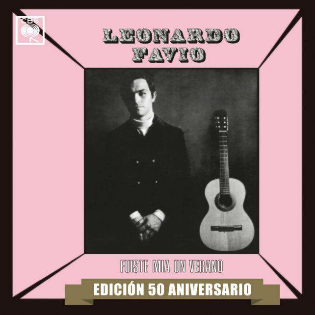 Leonardo Favio: el primer guerrero, el último romántico