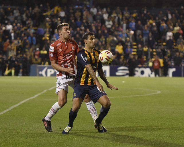 Vélez Sarsfield - Rosario Central 2018 en vivo: qué canal transmite y televisa para ver online y a qué hora juegan por la Superliga el lunes 3 de diciembre