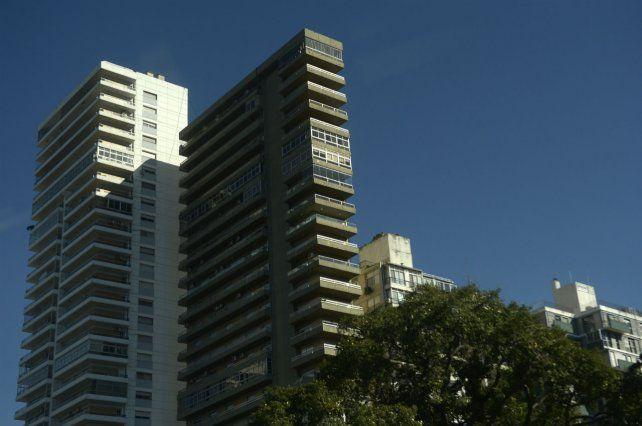 Los deudores del inmobiliario podrán acogerse al plan de pagos provincial con descuentos.