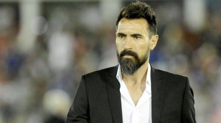 Domínguez (foto)