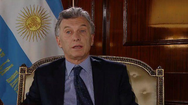 La crisis económica en los tres años de gobierno de Macri