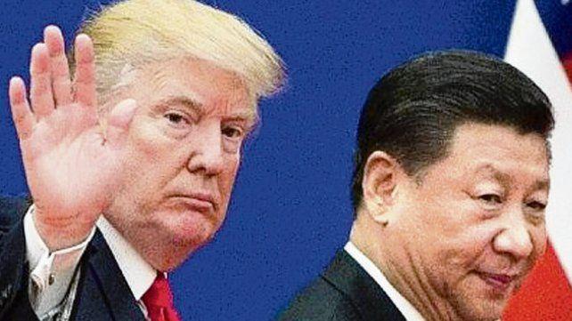 Las treguas unilaterales del G-20