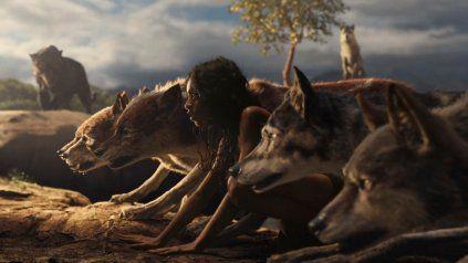Tecnología. El rodaje se realizó con la técnica conocida como captura de movimiento que consiste en grabar las expresiones de los actores y transformarlos en su personaje.